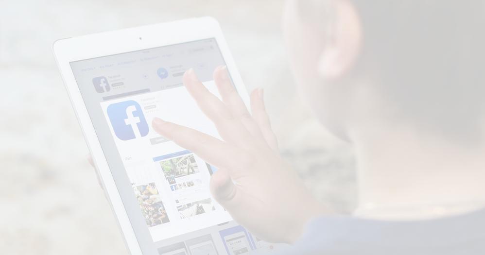 Facebook Posting Service Real Estate Agents